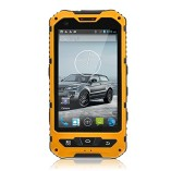 4-inch-IP67-Waterproof-3G-Rugged-android-42-smartphone-12GHz-dual-core-Dual-SIM-Dustproof-Shockproof-Capacitive-screen-GPS-5MP-A8-0-0