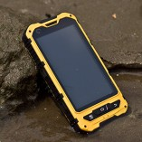 4-inch-IP67-Waterproof-3G-Rugged-android-42-smartphone-12GHz-dual-core-Dual-SIM-Dustproof-Shockproof-Capacitive-screen-GPS-5MP-A8-0-1