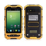 4-inch-IP67-Waterproof-3G-Rugged-android-42-smartphone-12GHz-dual-core-Dual-SIM-Dustproof-Shockproof-Capacitive-screen-GPS-5MP-A8-0