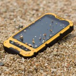4-inch-IP67-Waterproof-3G-Rugged-android-42-smartphone-12GHz-dual-core-Dual-SIM-Dustproof-Shockproof-Capacitive-screen-GPS-5MP-A8-0-4