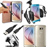 8-X-ACCESSORY-BUNDLE-KIT-FOR-SAMSUNG-GALAXY-S7-EDGE-COVER-CAR-HOLDER-CHARGER-0