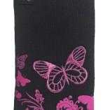 Accessorize-Mobile-Phone-Sock-Black-0