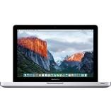 Apple-13-Inch-MacBook-Pro-Intel-Dual-Core-i5-25-GHz-4-GB-RAM-500-GB-HDD-HD-Graphics-4000-OS-X-Yosemite-0