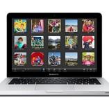 Apple-13-Inch-MacBook-Pro-Intel-Dual-Core-i5-25-GHz-4-GB-RAM-500-GB-HDD-HD-Graphics-4000-OS-X-Yosemite-0-2