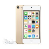 Apple-16-GB-iPod-Touch-Gold-0