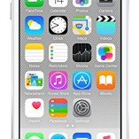 Apple-16-GB-iPod-Touch-Silver-0