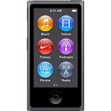 Apple-16GB-iPod-Nano-Space-Grey-0