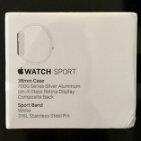 Apple-38-mm-Silver-Aluminium-Watch-with-White-Sport-Band-0-0