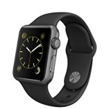 Apple-38-mm-Space-Grey-Watch-with-Black-Sports-Band-0