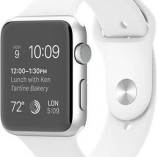 Apple-42-mm-Aluminium-Case-Watch-with-White-Sports-Strap-Silver-0