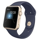 Apple-42-mm-Aluminium-Watch-with-Gold-Midnight-Blue-Sport-Band-0