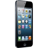 Apple-64GB-iPod-Touch-Space-Grey-0-0
