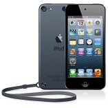 Apple-64GB-iPod-Touch-Space-Grey-0