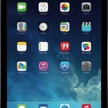Apple-IPAD-AIR-WI-FI-16GB-16-GB-1024-MB-97-inch-Retina-display-0