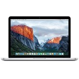 Apple-MF839BA-13-Inch-MacBook-Pro-with-Retina-Display-Intel-Core-i5-27-GHz-8-GB-RAM-128-GB-SSD-OS-X-Yosemite-0