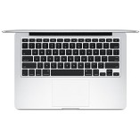 Apple-MF839BA-13-Inch-MacBook-Pro-with-Retina-Display-Intel-Core-i5-27-GHz-8-GB-RAM-128-GB-SSD-OS-X-Yosemite-0-3