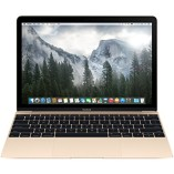 Apple-MK4M2BA-12-Inch-MacBook-Intel-Core-11-GHz-8-GB-RAM-256GB-Storage-0