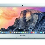 Apple-MacBook-Air-11-16Ghz-DC-i5-4Gb-128GB-SSD-0
