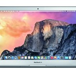 Apple-MacBook-Air-MJVE2BA-13-Inch-Laptop-Intel-Core-i5-16Ghz-Processor-4GB-RAM-128GB-SSD-Silver-0