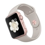 Apple-Watch-42mm-Rose-Gold-Aluminium-Case-with-Stone-Sport-Band-Rose-Gold-Stone-0-1