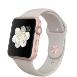Apple-Watch-42mm-Rose-Gold-Aluminium-Case-with-Stone-Sport-Band-Rose-Gold-Stone-0