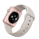 Apple-Watch-42mm-Rose-Gold-Aluminium-Case-with-Stone-Sport-Band-Rose-Gold-Stone-0-2
