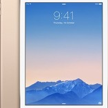 Apple-iPad-Air-2-16GB-Gold-WiFi-Tablet-MH0W2FDA-0