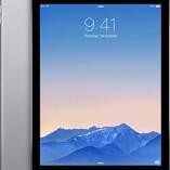Apple-iPad-Air-2-16GB-Wifi-Space-Grey-0