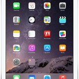 Apple-iPad-Air-2-Wi-Fi-tablet-16-GB-97-0