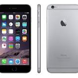 Apple-iPhone-6-16-GB-Unlocked-Gray-0-0