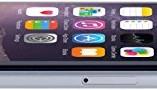 Apple-iPhone-6-16-GB-Unlocked-Gray-0-3