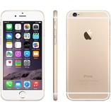 Apple-iPhone-6-Gold-16GB-UK-Version-SIM-Free-Smartphone-0-0