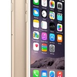 Apple-iPhone-6-Gold-16GB-UK-Version-SIM-Free-Smartphone-0-1
