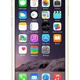 Apple-iPhone-6-Gold-16GB-UK-Version-SIM-Free-Smartphone-0