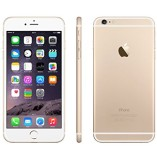 Apple-iPhone-6-Plus-Gold-64GB-UK-Version-SIM-Free-Smartphone-0-0