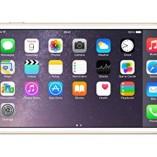Apple-iPhone-6-Plus-Gold-64GB-UK-Version-SIM-Free-Smartphone-0-1