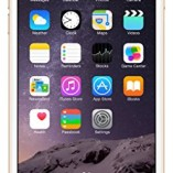 Apple-iPhone-6-Plus-Gold-64GB-UK-Version-SIM-Free-Smartphone-0