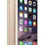Apple-iPhone-6-Plus-Gold-64GB-UK-Version-SIM-Free-Smartphone-0-2