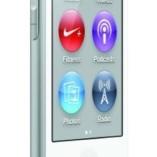 Apple-iPod-nano-16GB-7th-Generation-Silver-0