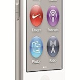 Apple-iPod-nano-16GB-7th-Generation-Silver-With-Generic-White-Earpods-and-USB-Data-Cable-Non-Retail-Packaging-0