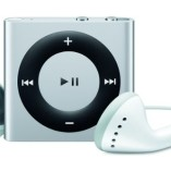 Apple-iPod-shuffle-2GB-Silver-Latest-Model-Launched-Sept-2012-0