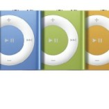 Apple-iPod-shuffle-2GB-Silver-Latest-Model-Launched-Sept-2012-0-5