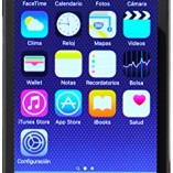 Apple-iPod-touch-16GB-Space-Gray-6th-Generation-NEWEST-MODEL-0-0