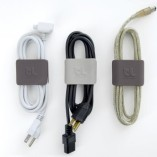 Bluelounge-Large-CableClip-Cable-Management-System-in-Grey-2-Pack-0-1