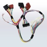 Bury-CC9068-Bluetooth-Car-Kit-0-0