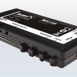 Bury-CC9068-Bluetooth-Car-Kit-0-1