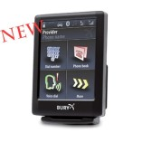 Bury-CC9068-Bluetooth-Car-Kit-0