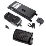 Bury-Universal-System-8-CarTalk-Base-Unit-and-UNI-CarTalk-4-with-Loudspeaker-0