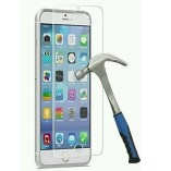 Explosion-Proof-Temper-Glass-Screen-Protector-for-iphone-6-iPhone-66s-clear-0