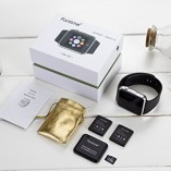 Fantime-Smart-watch-All-in-one-Smart-Phone-Watch-Bluetooth-Wrist-Watch-Phone-with-SIM-Card-TF-card-for-Apple-Iphone-5s66s-and-Android-or-Above-Smart-Phones-0-5